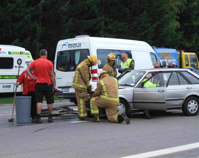 Campervan Crash (c) odt.co.nz