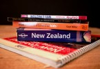 WEltwunderer New Zealand Guidebooks