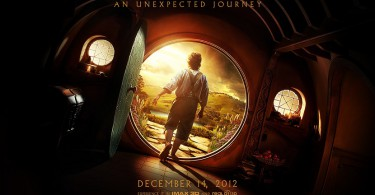 the-hobbit-movie-poster-2012