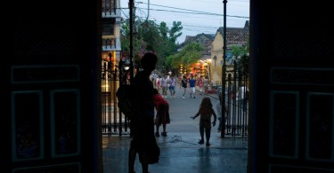 Kleine Vietnam-Kunde: What to do in Hoi An 1