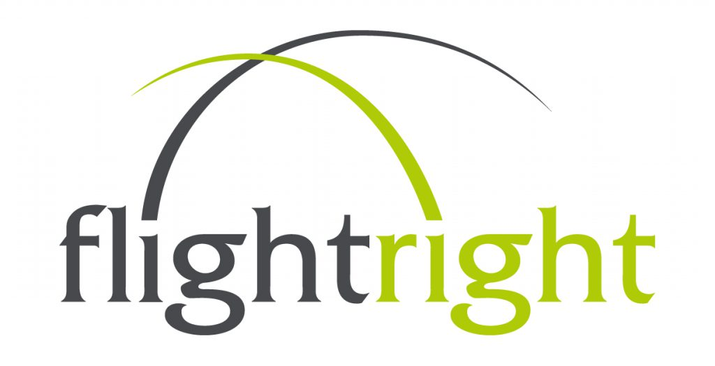 flightright_logo