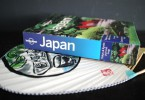 Weltwunderer Lonely Planet Japan