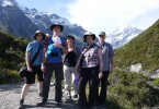 www.reisevogel.net Hooker Valley
