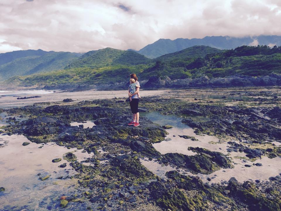 withtwinsaroundtheworld.com Japan Yakushima
