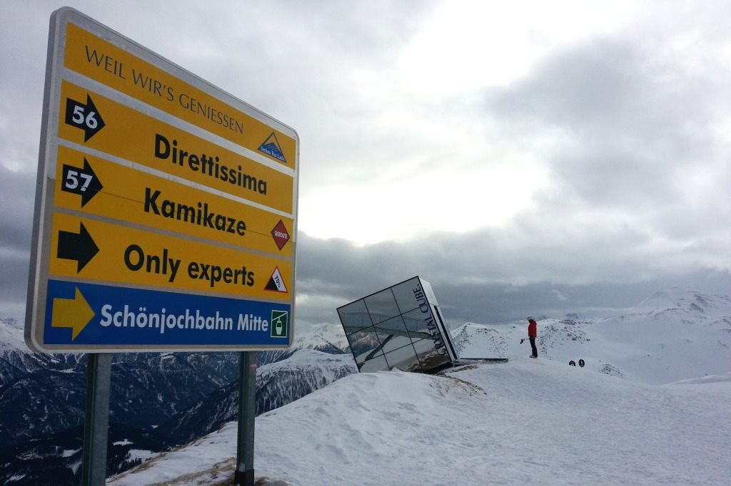 http://we2ontour.de/skifahren-am-wilden-kaiser/