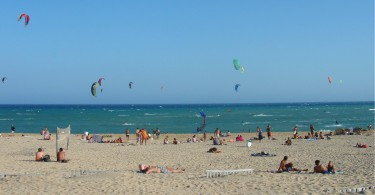 Tarifa-Beach-Hiddengem