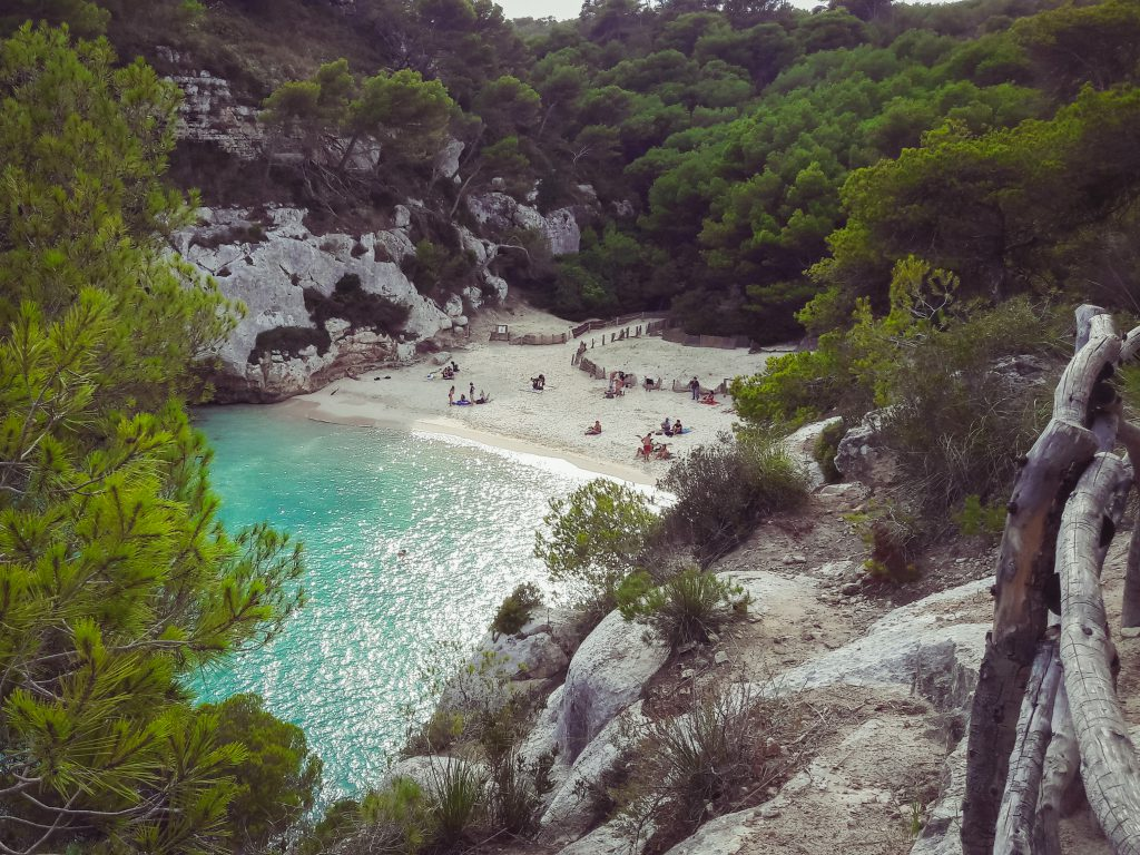 Menorca Highlights