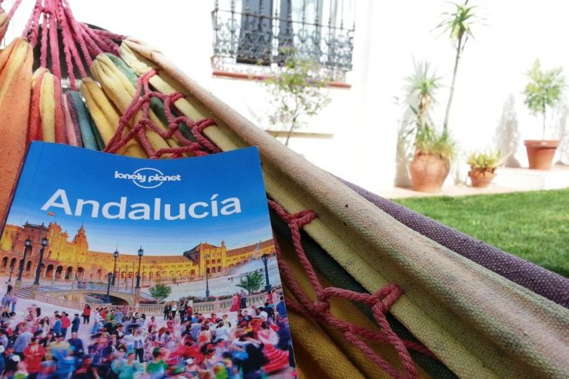 Andalusien mit Kindern_Lonely Planet