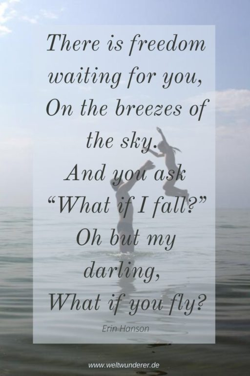 Travelquotes What if you fly
